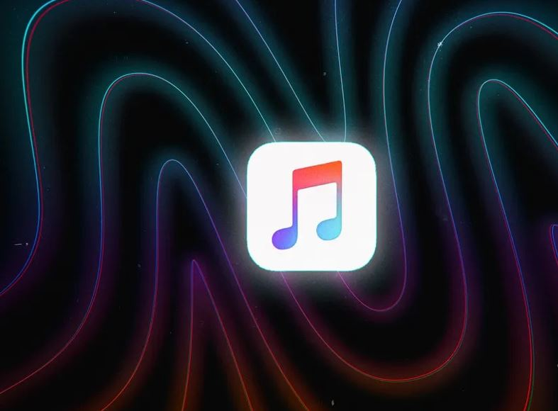 PSA: Update your new iPhones and iPads to avoid Apple Music bug
